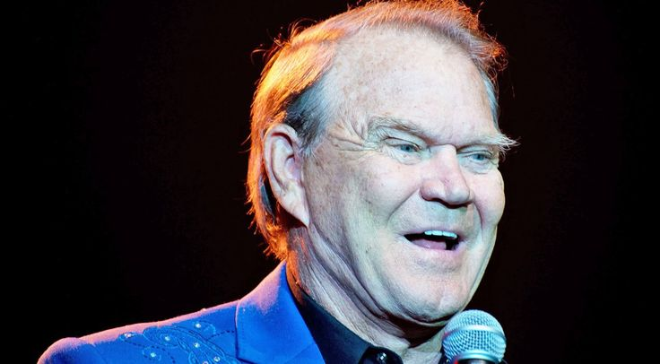 Country Music Lyrics - Quotes - Songs Glen campbell - Glen Campbell Passes Away Following Long Battle With Alzheimer's - Youtube Music Videos https://countryrebel.com/blogs/videos/120059203-draft-glen-campbell-passes-away-following-long-battle-with-alzheimers