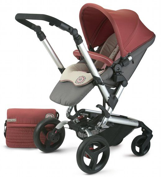 Exclusive Jane Rider Pram In Australia In May Prams