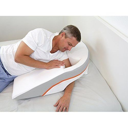 1000 ideas about acid reflux pillow on pinterest bed for Body pillow for acid reflux