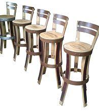 table de séjour,table de jardin,table design,table création,barrel's oak design,table de créateur,table de designer,meuble design,meuble uni...