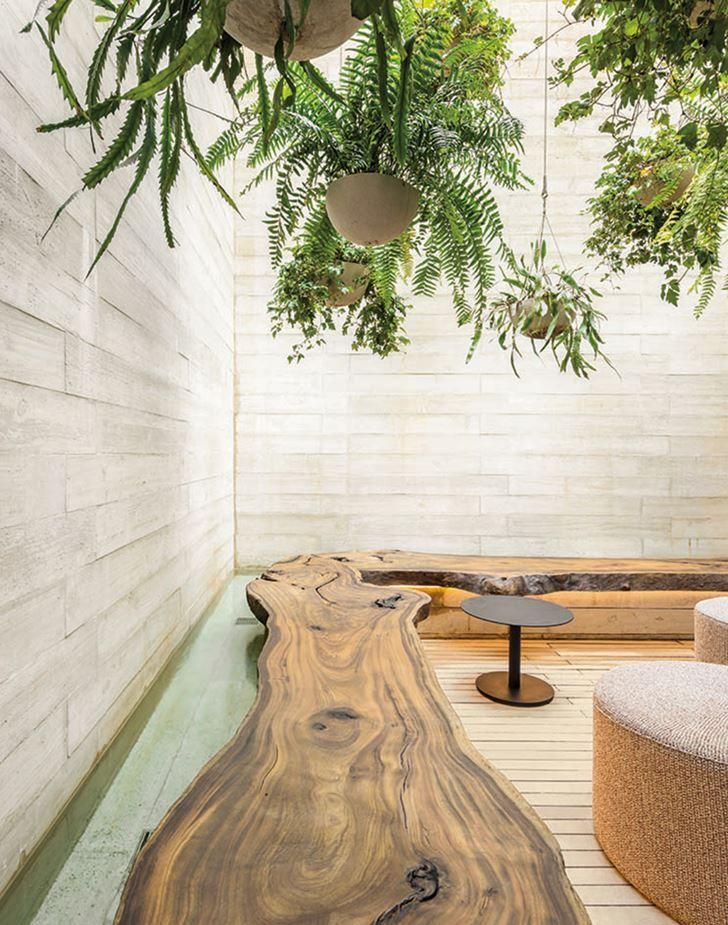 Kosushi restaurant picture gallery