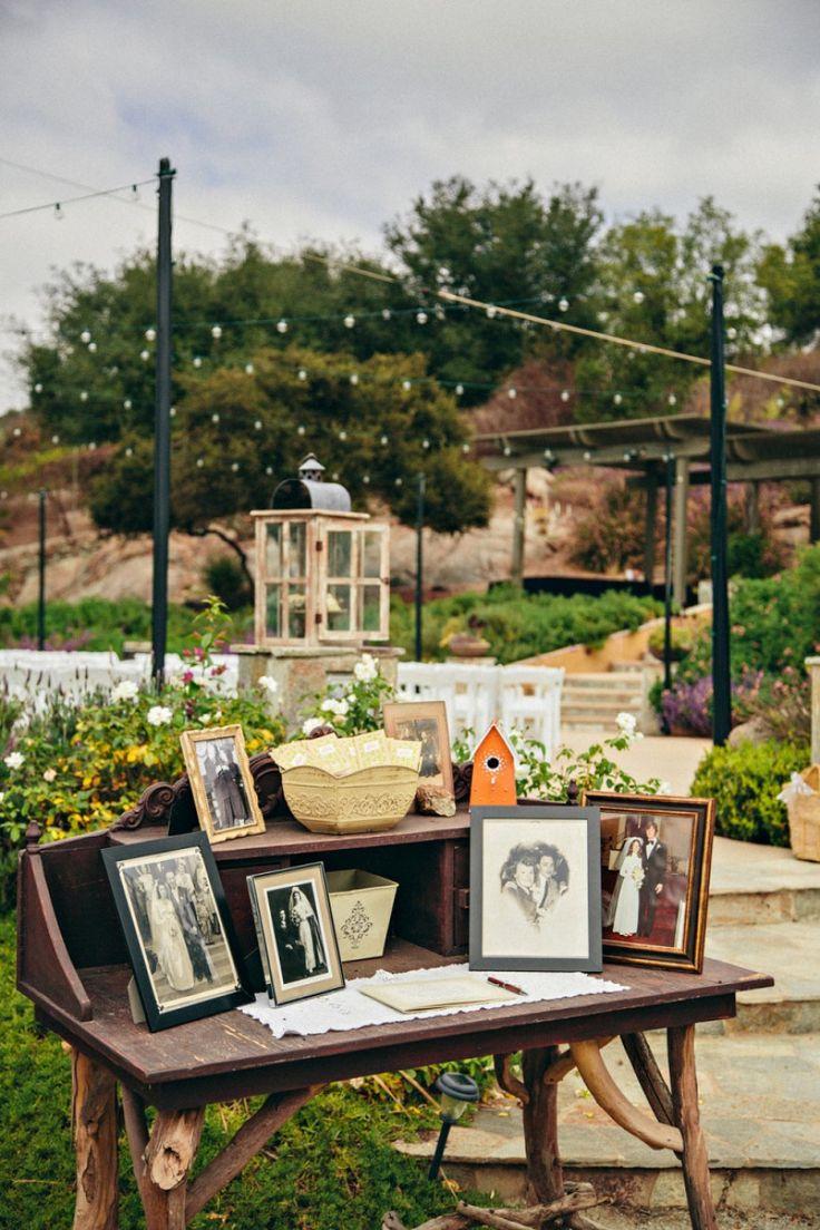 Amy & Frank's Keys Creek Lavender Farm Wedding | Sweet Little Photographs