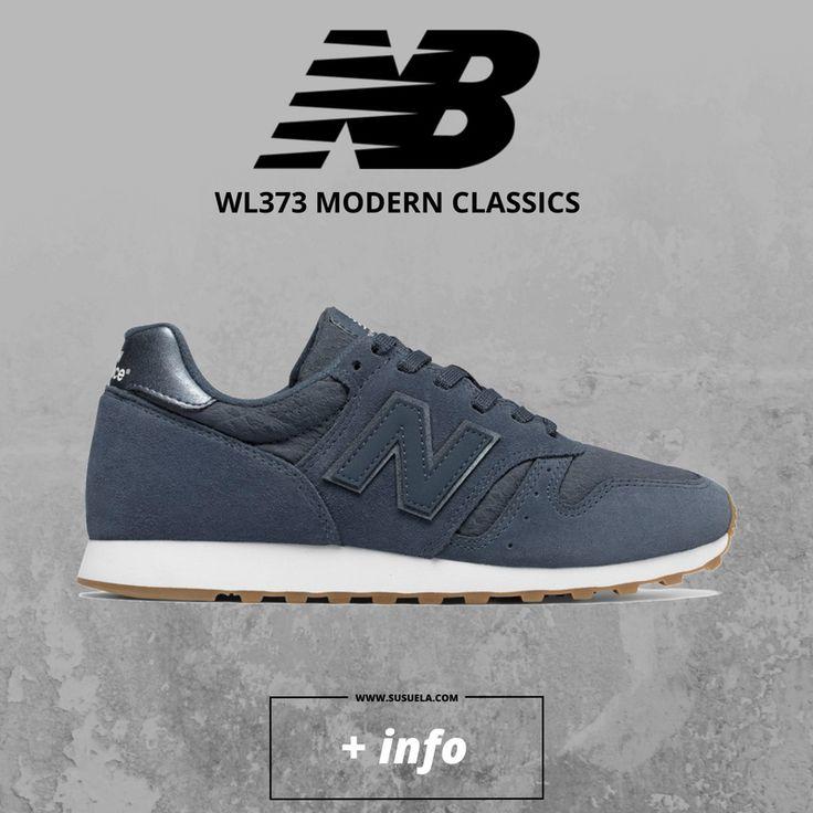 Real New Balance Sneakers Wcruz Lifestyle - Negro Denim Y Gris Claro Oferta de tienda de venta barata Wiki Barato en línea sQZg9mn