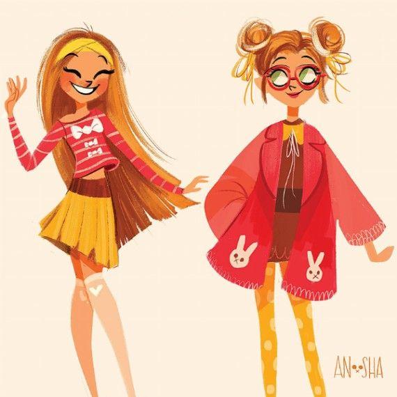 Cartoon Characters 21st Century : Ideas about disney cartoon drawings on pinterest