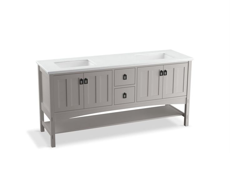 Best 25+ 72 Inch Bathroom Vanity Ideas On Pinterest