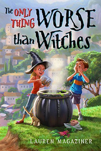 Pin By Charity N On No Audio Book Pinterest Books Witch And