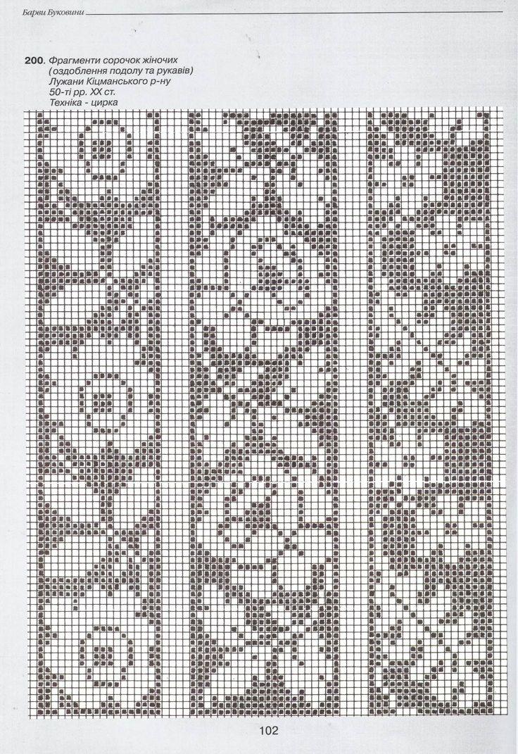 e6815d9bb4cc34ca1dd0fa2fdc2fa10f.jpg 1.131×1.647 Pixel