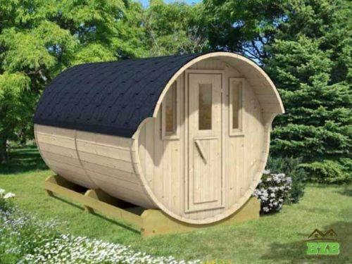 10 Best Images About Camping Cabin On Pinterest Wooden
