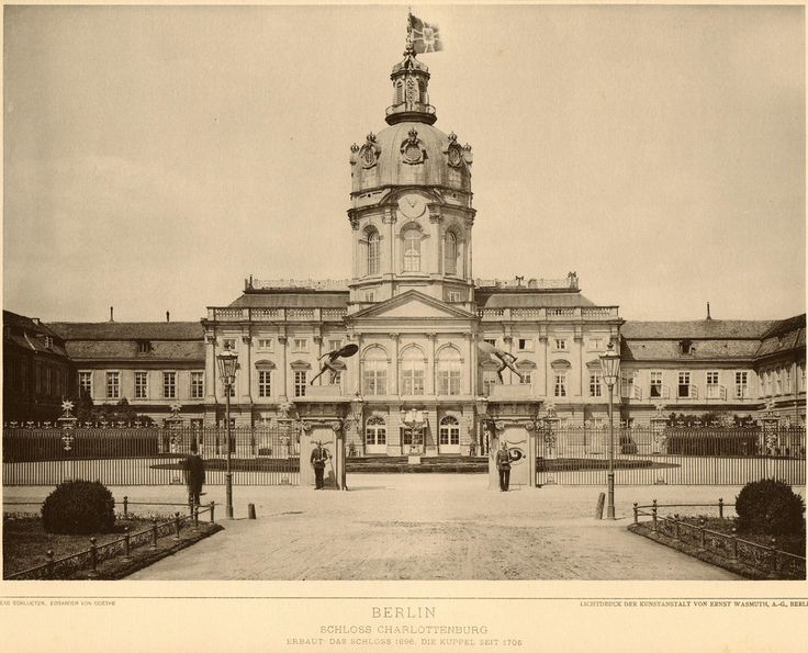 74 besten berlin 1889 bilder auf pinterest kost mdesign for Innendekoration berlin