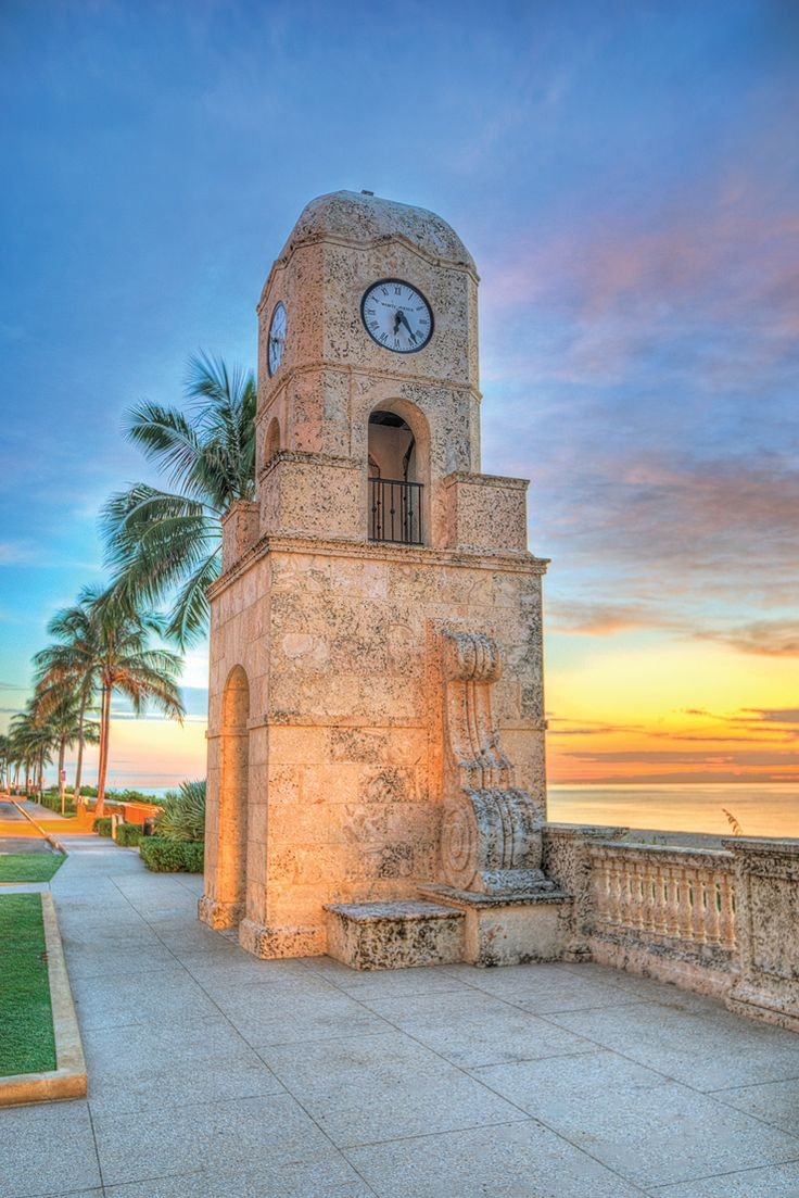Things To Do In The Palm Beaches: The Locals' Guide To Our Great Neighborhoods