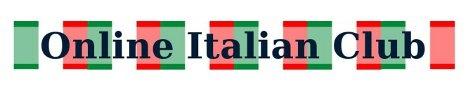 Italian Listening #Exercises #audio