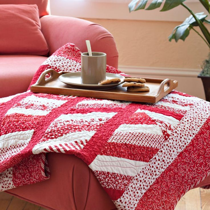 244 Best Quilt Patterns Fast And Easy Images On Pinterest