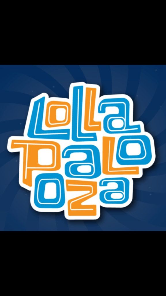 letgo - LaLaPalooza Tickets for sale... in Lincoln Park, IL