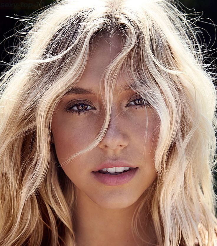 Motivational Quotes About Success: 239 Best Images About ALEXIS REN On Pinterest