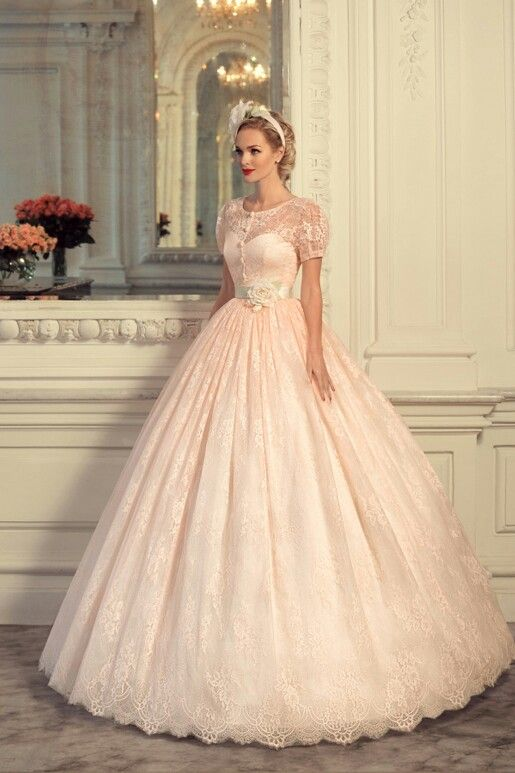 """Tatiana Kaplun Bridal Collection 2015 
