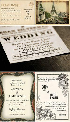#Art Deco Wedding #gatsby #wedding