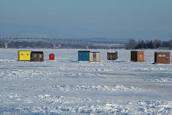 17 Best Images About Ice Fishing On Pinterest Ice