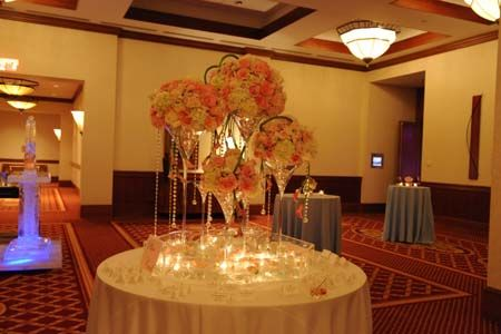Wedding Flowers - Place Card Table 365.10.jpg (450×300)