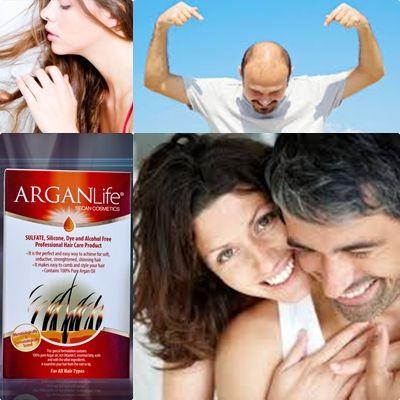 #hairshampoo #growth #color #best #dry #products #dye #loss #tips #natural #shampoo #naturalshampoo #arganlife #arganshampoo #beauty #hairstyles #hairtips