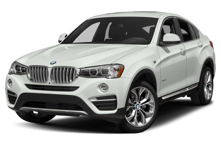Research the 2018 BMW X4 MSRP, invoice price, used car book values, features & options. Also: Cars.com's expert take on pros & cons, consumer reviews, and listings near you.
