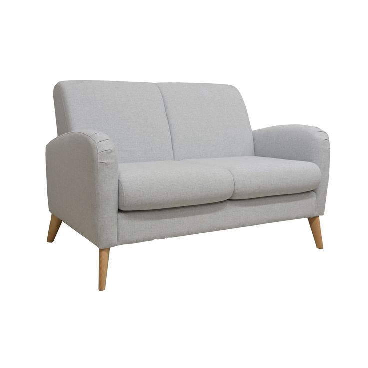 Best Canapebanquette Images On Pinterest Sofas Armchairs And - Canapé banquette design