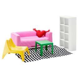 Παιδικά παιχνίδια | IKEA Ελλάδα