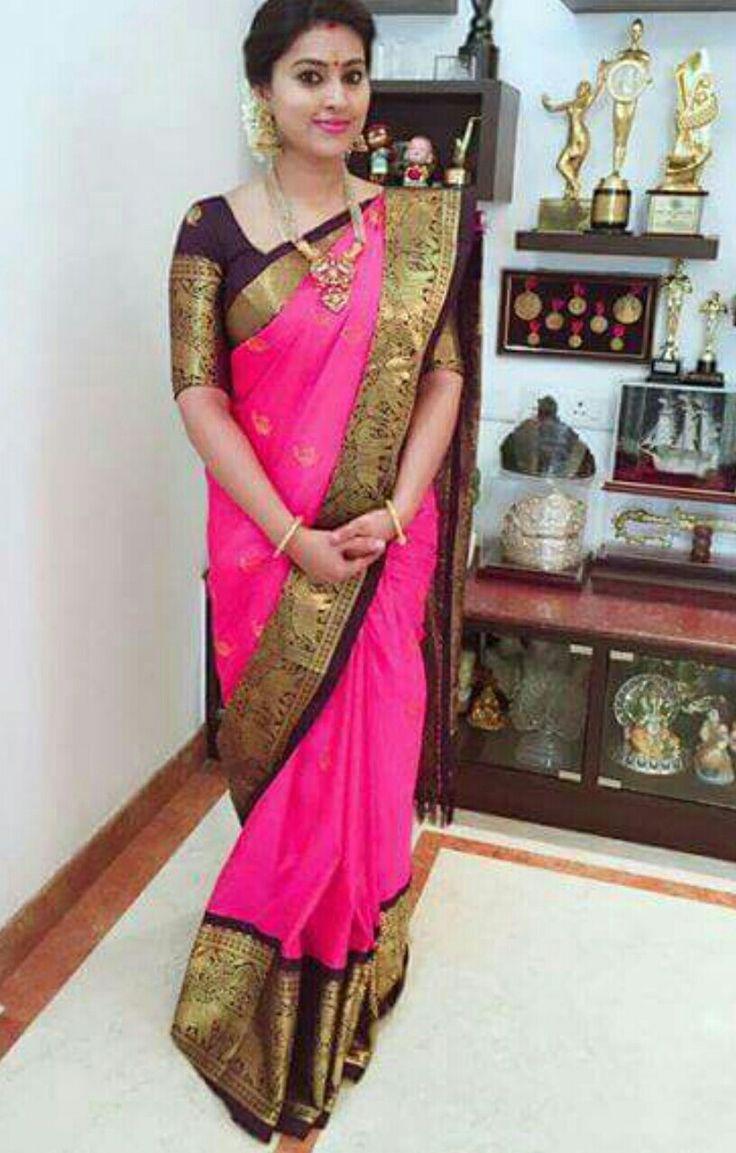 More indian sareessilk sareessaree blousesaritraditional