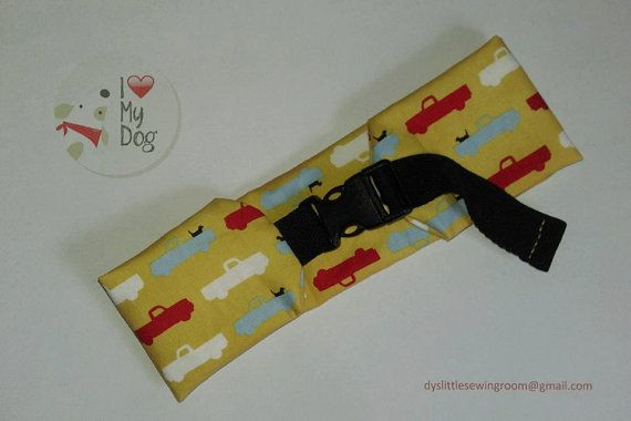 Hey, I found this really awesome Etsy listing at https://www.etsy.com/au/listing/265479925/cooling-dog-collar-fabric-pet-neck