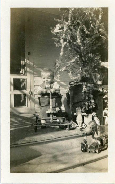 176 best Vintage Christmas photos images on Pinterest   Vintage ...