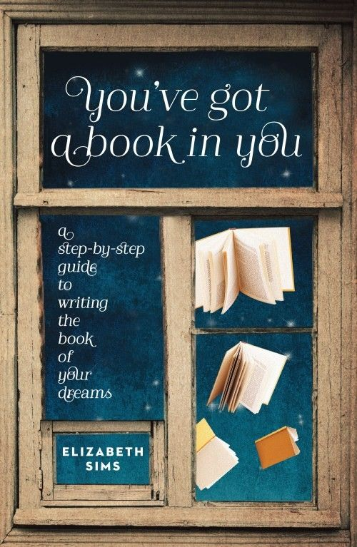 How to Write a Book or Novel For Beginners | WritersDigestShop Yes, I will write a book!