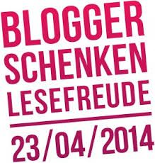 Ka - Sa`s Buchfinder: Gewinner 2014