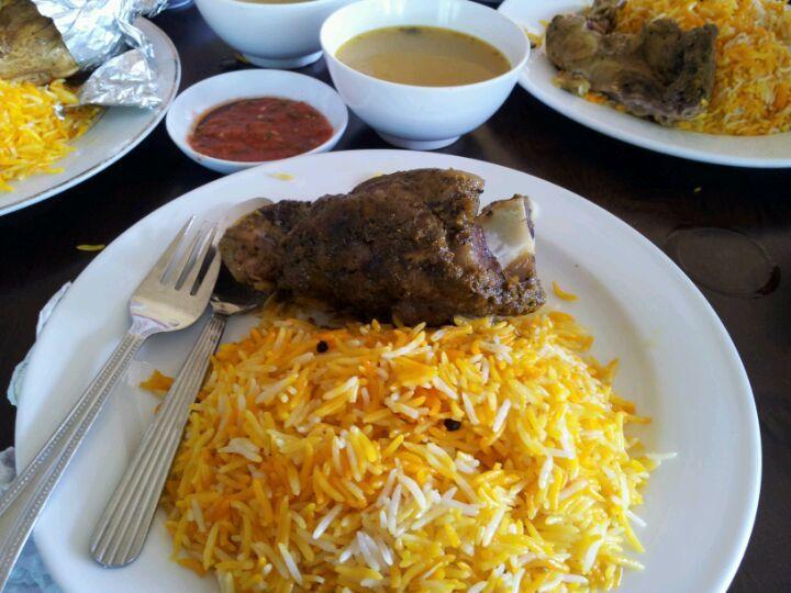 1000 images about yemeni 39 s food recipes on pinterest for Cuisine yemenite