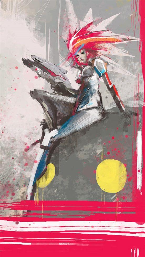 Dead Space 2 3 N7 Горячее Видео Игры Искусство Шелковый холст Ткани Плакат Стены Картинки Для Гостиной Декор YX1018