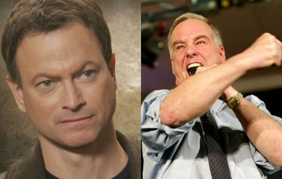 Back in 2004, Howard Dean was a Democrat presidential candidate hopeful who suddenly witnessed his campaign fall apart after one moment he probably wishes everyone would forget. In an effort to come across as passionate with a screaming rallying cry, Dean instead came across to many as unstable. His attempt at displaying anger backfired and,…