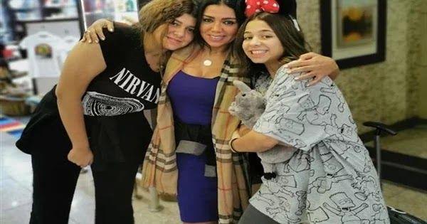 بنات رانيا يوسف و هم أكبر سنا بنات رانيا يوسف و هم أصغر سنا Cv المشاهير Blog Posts Blog