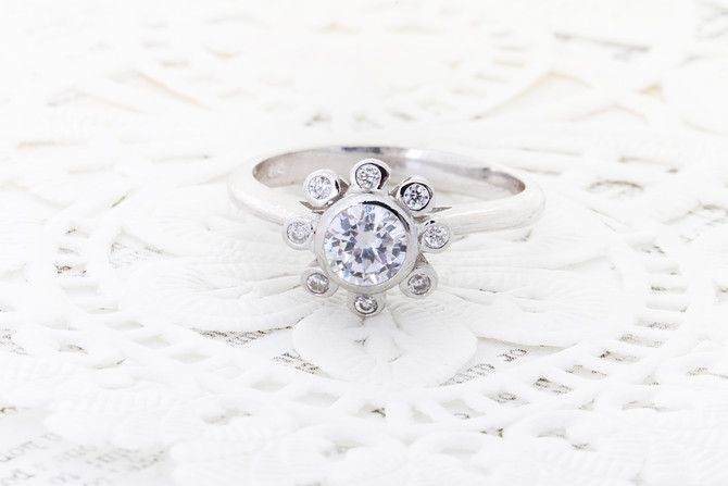 Product Photography: Carat Jewellers 49