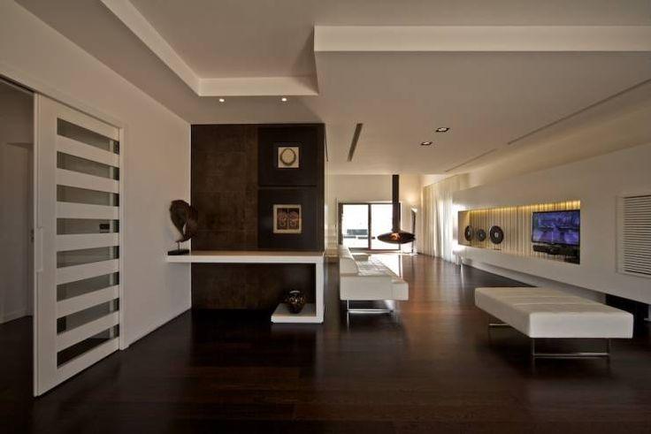 724 migliori immagini home design inspiration su pinterest for Disegni di casa in stile santa fe