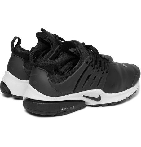 good nike air presto black and grey quartz 84db2 d1c80