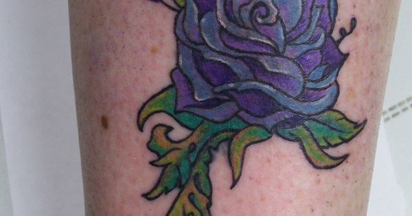 Tattoo finder Tattoo roses and Design on Pinterest