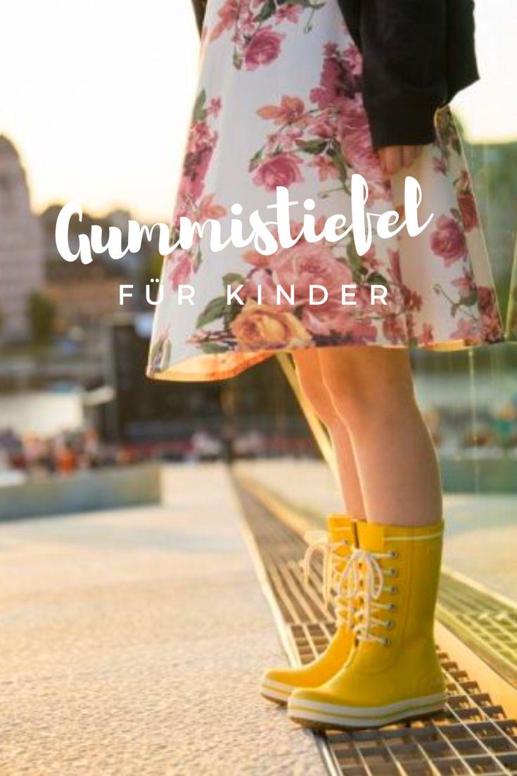 Die besten 25+ Kinderstiefel Ideen auf Pinterest | Kleinkind ...