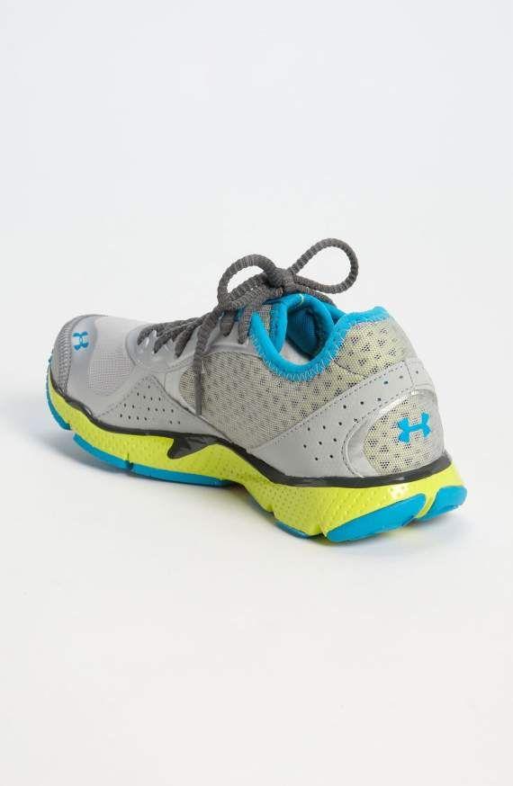 adidas Performance Feather - Zapatillas, color Weiß/Blau, color 5.0 Uk - 38.0 Eu