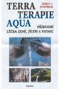Terra terapia aqua - Prírodná liečba zemou a vodou