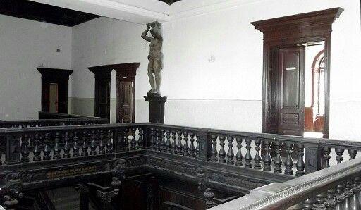 Castelul Banffy Rascruci Romania