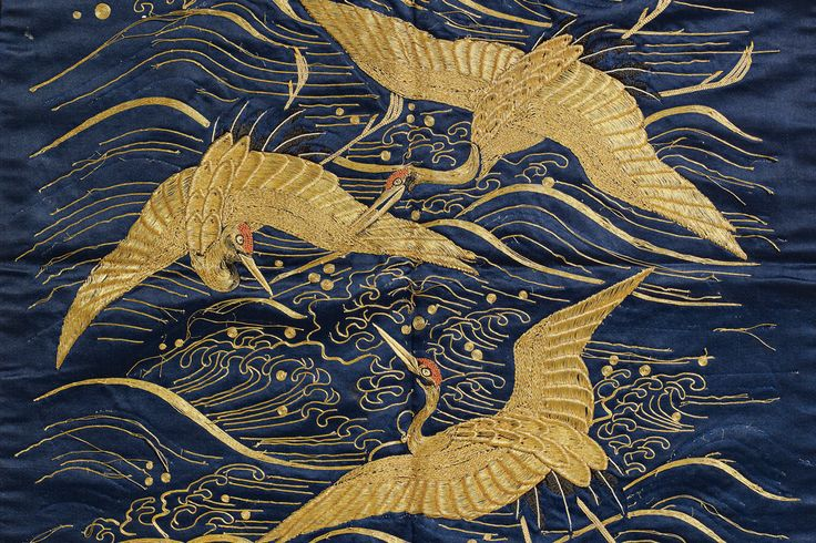 Le Mot & la Chose » La Culture autrement » Japonismes, Editions Flammarion