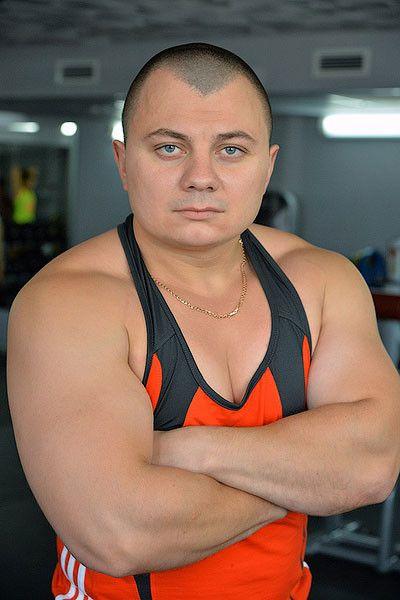 Картинки по запросу фитнес тренер