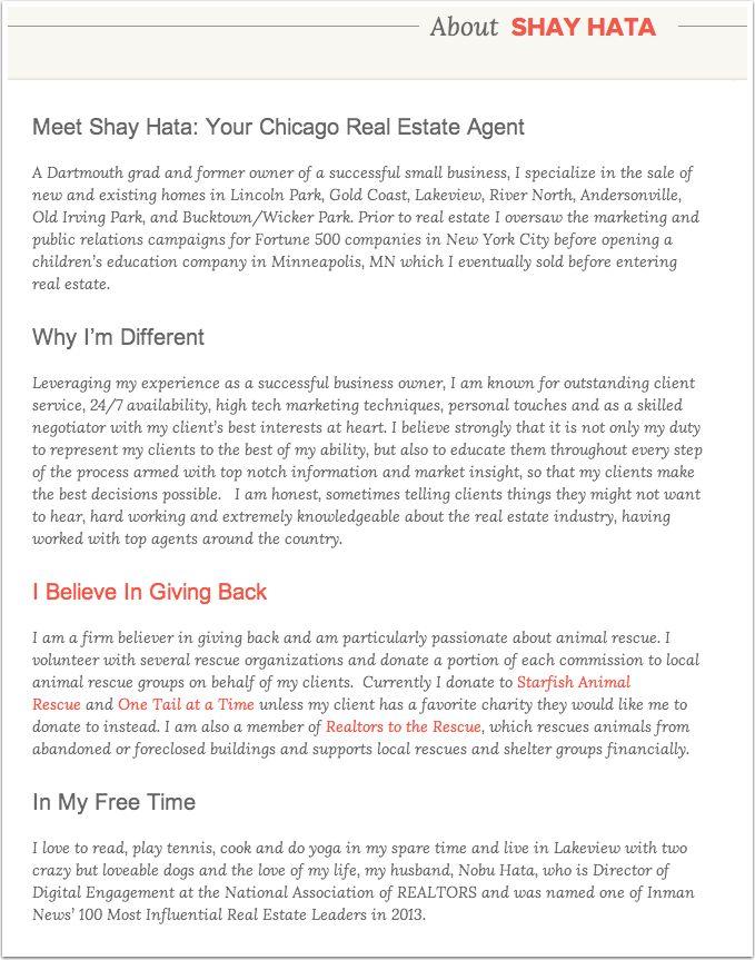 20 best realestate images on Pinterest Real estate business, Real