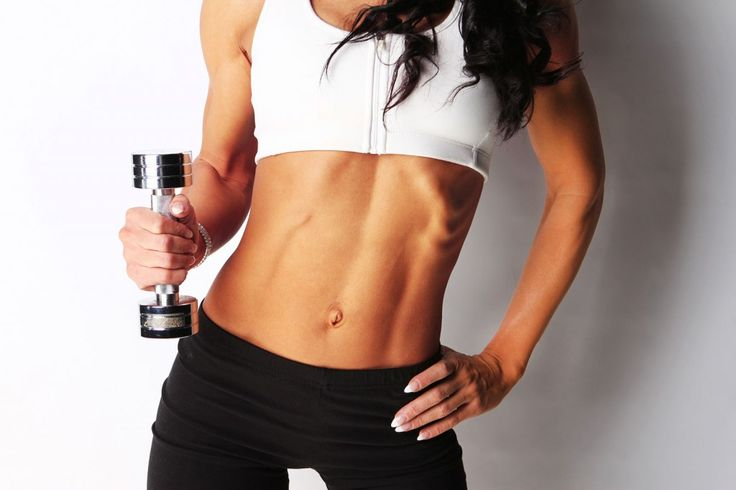 How to create your own circuit training workout   http://watchfit.com/exercise/create-circuit-training-workout/