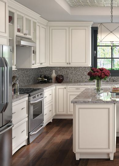 Gentil Visit Your Menards® Kitchen And Bath Planning Center And A Team Member Will  Help You Create A Free 3D Rendering Of Your Future Kitchen.