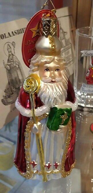 Sinterklaasmuseum Neede
