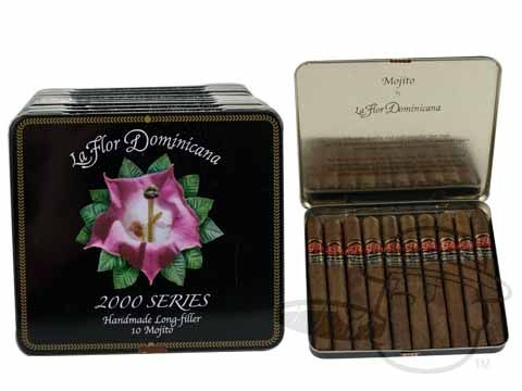 Cigars la flor dominicana on pinterest best cigar prices cigars